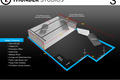Thunder-studios-stage-3-16000-sq-ft-fisher-lights-3-wall-cyclorama-isomorphic-diagram.search_thumb