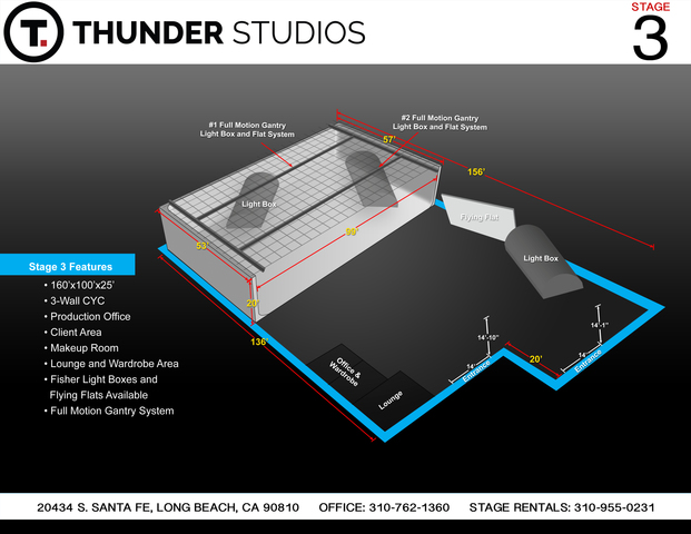 Thunder-studios-stage-3-16000-sq-ft-fisher-lights-3-wall-cyclorama-isomorphic-diagram.slide