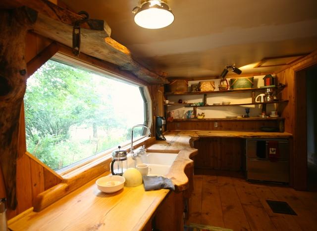 Artfarm_kitchen.slide