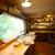 Artfarm_kitchen.thumb