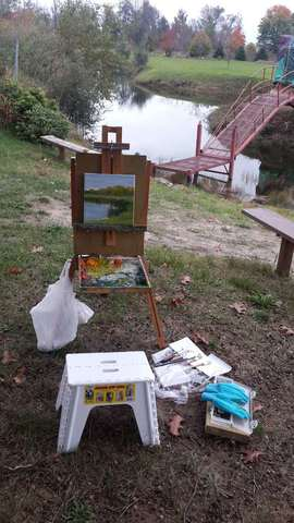 Pleinair_art_farm_fenn.slide