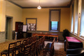 French-room-chairs-small-meeting.search_thumb