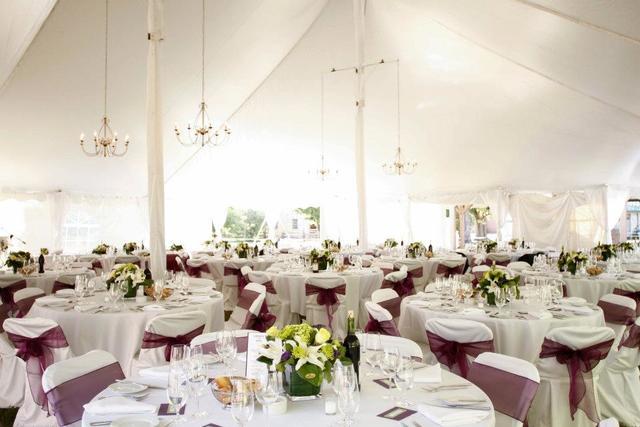 Tent_wedding__pavilion.slide