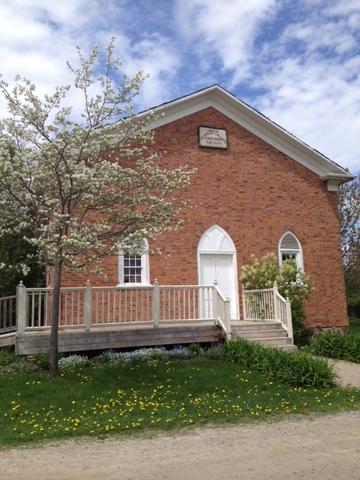 Church_exterior_(spring).slide