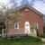 Church_exterior_(spring).thumb