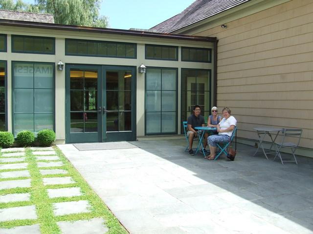 Back_patio.slide