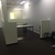 Img_2265_-_student_lounge.thumb