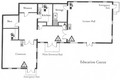 Barnfloorplan.search_thumb