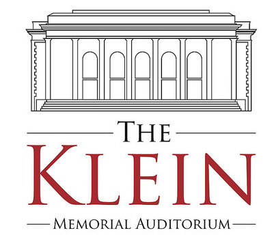 Klein_white_logo.slide