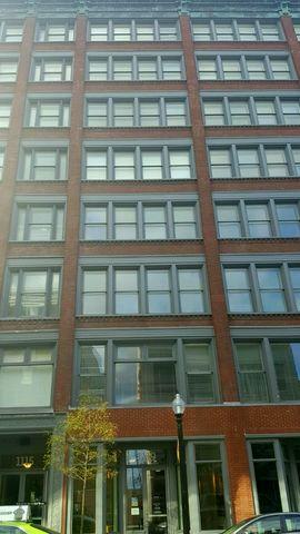 Building_exterior.slide