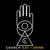 Chvrch_e_d.thumb