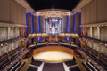 Enmax_hall_stage.search_thumb