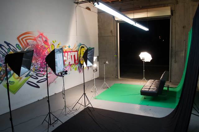 Studiophoto_13.slide