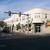 Bridgeport_store_for_rent_061.thumb