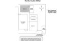 Studiobmap.search_thumb