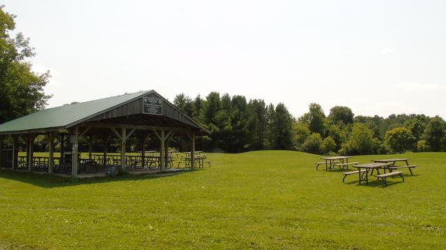Picnic_shelter___lawn.slide