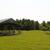 Picnic_shelter___lawn.thumb
