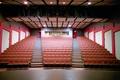 Theatre_2.search_thumb