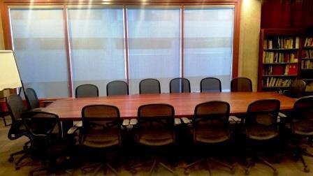 Citadel_boardroom.slide