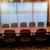 Citadel_boardroom.thumb