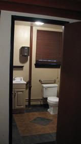Underground_bathroom(small).slide