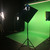 Photo_film_stage_-_los_angeles_studio_rental_-_hollywood_burbank_film_production_rental_space_green_screen.thumb
