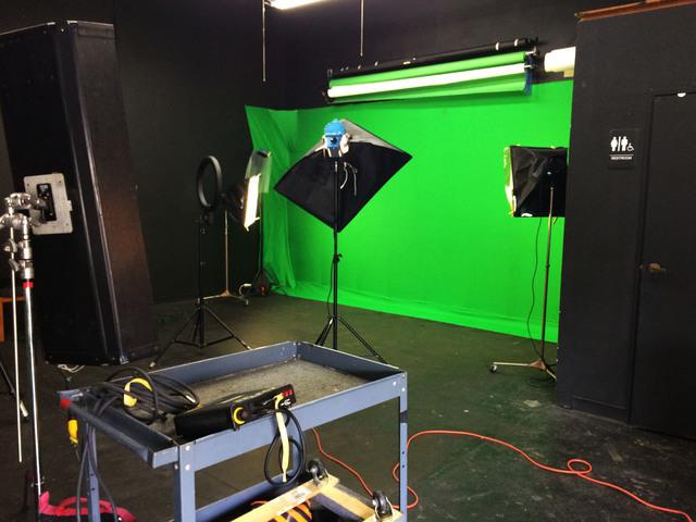 a photo film stage photo studio rental los angeles photo film