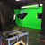 Photo_film_stage_-_los_angeles_studio_rental_-_hollywood_burbank_film_production_rental_space_greenscreen_shoot.thumb