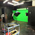 Photo_film_stage_-_los_angeles_studio_rental_-_hollywood_burbank_film_production_rental_space_greenscreen.thumb