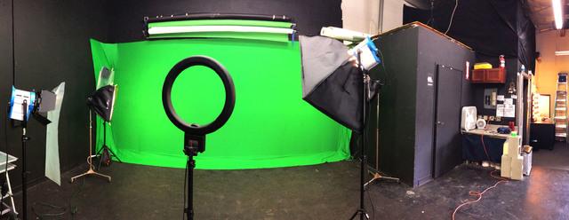 Photo_film_stage_-_los_angeles_studio_rental_-_hollywood_burbank_film_production_rental_space.slide