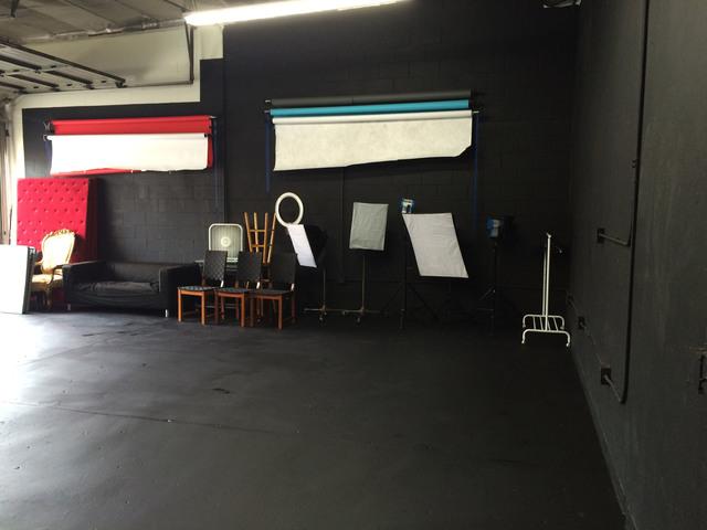 Photo_film_stage_-_los_angeles_studio_rental_-_hollywood_burbank_film_production_rental_space_studio_wide.slide