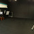 Photo_film_stage_-_los_angeles_studio_rental_-_hollywood_burbank_film_production_rental_space_panoramic.thumb