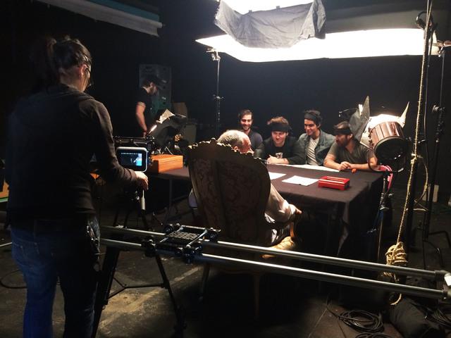 Photo_film_stage_-_los_angeles_studio_rental_-_hollywood_burbank_film_production_rental_space_music_video_shoot.slide