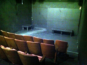 Downtown_theater_2(small).slide
