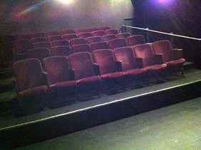 Downtown_theater(small.slide
