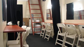 Underground_dressing_room(small).slide