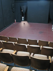 Annex_stage(small).slide