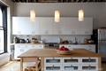 Kitchen.search_thumb