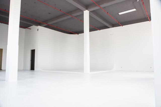 Studio-a-3.slide