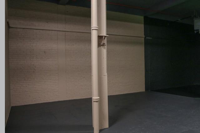 Studio-d-1.slide