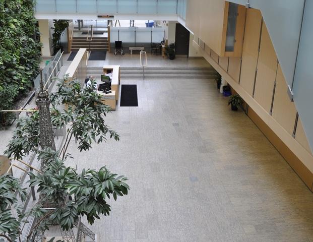 Cityhall_atrium_1.slide