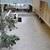 Cityhall_atrium_1.thumb