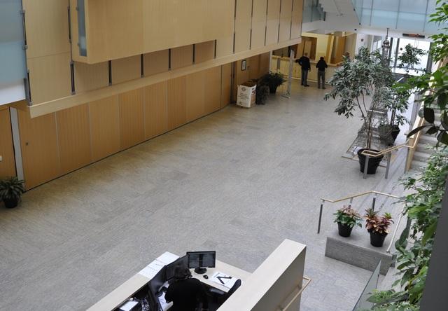 Cityhall_atrium_2.slide