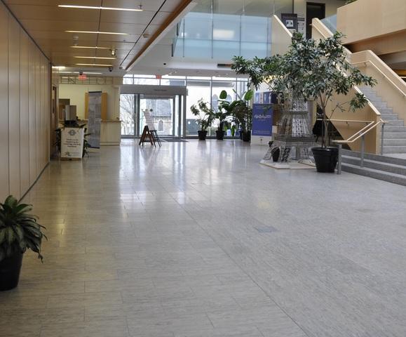 Cityhall_atrium_3.slide