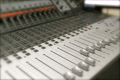 360_sound_studios_close_up_mixing_desk.search_thumb