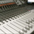 360_sound_studios_close_up_mixing_desk.thumb