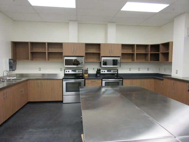 Kitchen1_rdax_1600x1200.slide
