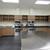 Kitchen1_rdax_1600x1200.thumb