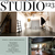 Studio.thumb