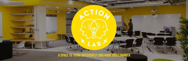 Action-lab-banner.slide